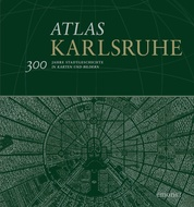 AtlasKarlsruhe_Cover